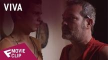 Viva - Movie Clip (Drunk) | Fandíme filmu