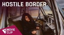 Hostile Border - Movie Clip | Fandíme filmu
