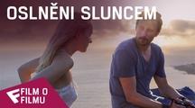 Oslněni sluncem - Film o filmu (Ralph Fiennes) | Fandíme filmu