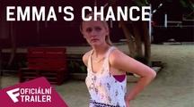 Emma's Chance - Oficiální Trailer | Fandíme filmu