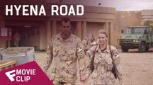 Hyena Road - Movie Clip (Hold Up) | Fandíme filmu