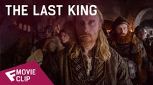 The Last King - Movie Clip (Escape) | Fandíme filmu