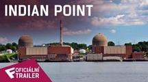 Indian Point - Oficiální Trailer | Fandíme filmu