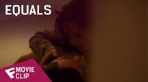 Equals - Movie Clip | Fandíme filmu