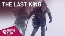 The Last King - Movie Clip (They're Here)   Fandíme filmu