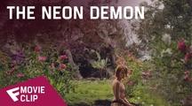 The Neon Demon - Movie Clip (I'm Ruby)   Fandíme filmu