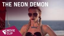 The Neon Demon - Movie Clip (Beauty is Everything)   Fandíme filmu
