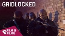 Gridlocked - Film o filmu (Inside the Action)   Fandíme filmu
