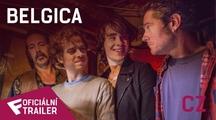 Belgica - Oficiální Trailer (CZ)   Fandíme filmu