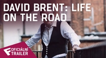 David Brent: Life on the Road - Oficiální Trailer #2 | Fandíme filmu