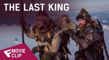 The Last King - Movie Clip (Attack!) | Fandíme filmu
