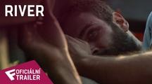 River - Oficiální Trailer | Fandíme filmu