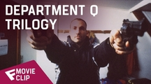 Department Q Trilogy - Movie Clip (Keeper of Lost Causes) | Fandíme filmu