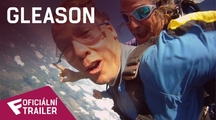 Gleason - Oficiální Trailer | Fandíme filmu