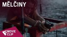 Mělčiny - Movie Clip (Attack) | Fandíme filmu