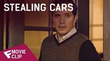 Stealing Cars - Movie Clip #1 | Fandíme filmu