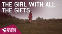 The Girl With All The Gifts - Oficiální Trailer | Fandíme filmu