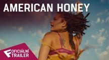 American Honey - Oficiální Trailer | Fandíme filmu