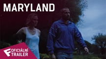 Maryland - Oficiální Trailer | Fandíme filmu