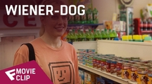 Wiener-Dog - Movie Clip (A Dog is a Dog) | Fandíme filmu