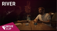 River - Movie Clip (Are You Here to Turn Yourself In?) | Fandíme filmu
