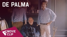 De Palma - Movie Clip (Old Hollywood) | Fandíme filmu