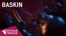 Baskin - Oficiální Trailer | Fandíme filmu