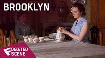 Brooklyn - Deleted Scene #2 | Fandíme filmu