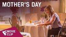 Mother's Day - Movie CLip (Potato Man) | Fandíme filmu