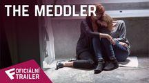 The Meddler - Oficiální Trailer | Fandíme filmu