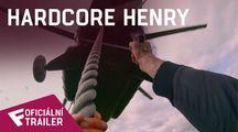 Hardcore Henry - Oficiální Trailer #2 | Fandíme filmu