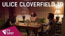 Ulice Cloverfield 10 - TV Spot (Out There) | Fandíme filmu