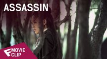 Assassin - Movie Clip (Kill) | Fandíme filmu