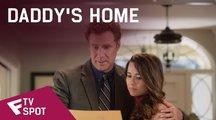 Daddy's Home - TV Spot (Roll) | Fandíme filmu