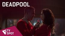 Deadpool - TV Spot (2 Girls 1 Punch) | Fandíme filmu