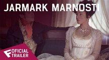 Jarmark marnosti - Oficiální Trailer | Fandíme filmu