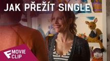 Jak přežít single - Movie Clip (L-T-R-P) | Fandíme filmu