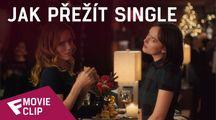 Jak přežít single - Movie Clip (You Don't Buy The Drinks) | Fandíme filmu