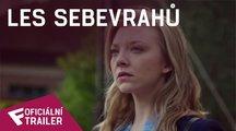 Les sebevrahů - Oficiální Trailer | Fandíme filmu