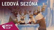 Ledová sezóna - Movie clip (Performance) | Fandíme filmu