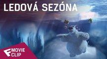 Ledová sezóna - Movie Clip (Try Outs) | Fandíme filmu