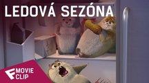 Ledová sezóna - Movie Clip (Lemmings) | Fandíme filmu