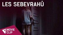 Les sebevrahů - Movie Clip (Need Your Help) | Fandíme filmu