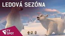 Ledová sezóna - TV Spot (Out Of Towner) | Fandíme filmu