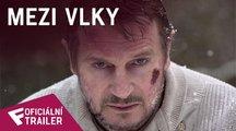 Mezi vlky - Oficiální Trailer #2 | Fandíme filmu