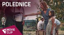 Polednice - Movie Clip #1 | Fandíme filmu