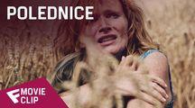Polednice - Movie Clip #4 | Fandíme filmu