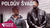 Poldův švagr - Oficiální Trailer #1 | Fandíme filmu