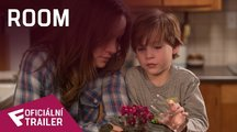 "Room - 30"" Trailer 