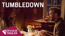Tumbledown - Oficiální Trailer | Fandíme filmu